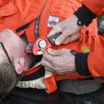 S-CUT är ett effektivt skärverktyg som används av ambulans- och räddningsföretag över hela världen.
