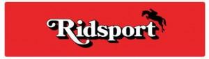 Tidningen Ridsport uppmärksammade S-Cut i en artikel i augustinumret 2015.