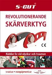 Läs vår nya broschyr med de CE-märkta produkterna